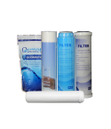 6 Stage RO Filter Replacement Kit