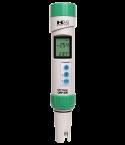 HM Digital ORP-200 Waterproof Professional Series ORP/Temp Meter