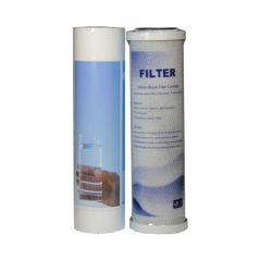 3 Stage RO Filter Replacement Kit