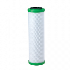 Pentair CBR2-10 Lead and Heavy Metal Removal Carbon Block Filter