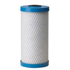 Pentek ChlorPlus BB Carbon Block Filter 10 Inch