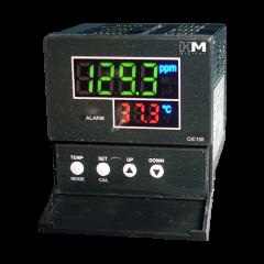 HM Digital CIC150-N/ CIC-150-4: Single Control Dosing/Injection TDS/EC