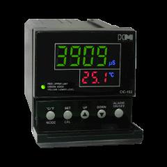 HM Digital CIC-152-N / CIC-152-4: Dual Control Dosing/Injection TDS/EC