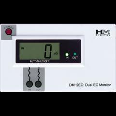 HM Digital DM-2EC Commercial Inline Dual EC Monitor