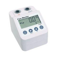 FLM-3: Consumer Flow Meter