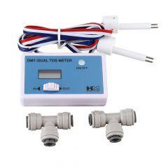HM Digital Inline TDS Meter   DM-1