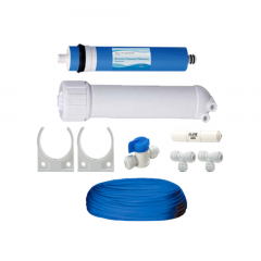 50 GPD HMA Conversion Kit
