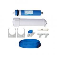 100 GPD HMA Conversion Kit
