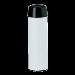 Pentek TSGAC-10 Granular Activated Carbon Phosphate Cartridge