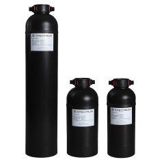 Premier Pressure Vessel 5.6 Litre