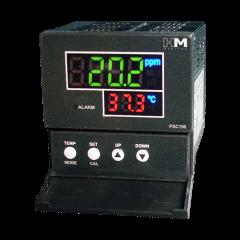 HM Digital PSC-150: Extended Range EC/TDS Controller