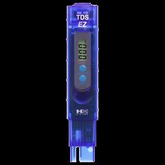 HM Digital TDS-EZ Budget TDS Meter