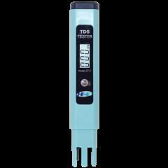 HM Digital ZT-2 Basic TDS Tester